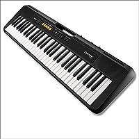 Casio CT-S100 - Teclado de piano
