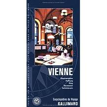 Autriche:Vienne: Stephansdom, Hofburg, Ring, Secession, Schönbrunn
