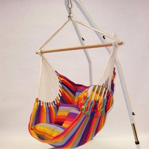 lola-xxl-haengesessel-beauty-sofa-rainbow-jumbo-110-cm-2