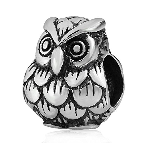 soulbead-lucky-animal-ciondolo-a-forma-di-gufo-in-argento-sterling-925-per-gioielli-braccialetto-sti
