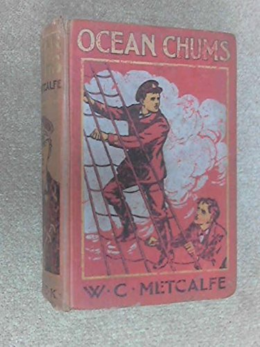 Ocean Chums