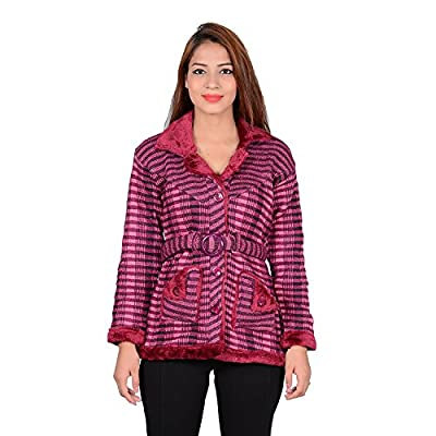 High Hill Women's Cardigan