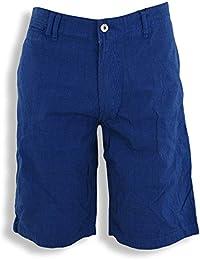 Bench Short/Bermuda Aintree F, bleu - Bleu, 32