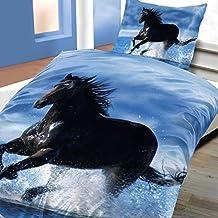 suchergebnis auf f r ostwind bettw sche. Black Bedroom Furniture Sets. Home Design Ideas