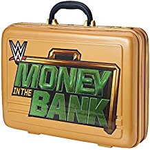 money in the bank koffer