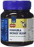 Manuka Honey, MGO 30+ Manuka Honey 1 kg, 100% Pure Premium New Zeal