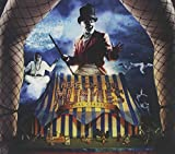 Songtexte von Here Come the Mummies - Carnal Carnival