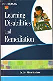 LEARNING DISABILITIES & REMEDIATION