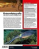 Foto Kamera Tasche Sling Rucksack im Set mit Fotobuch Extremfotografie Vergleich