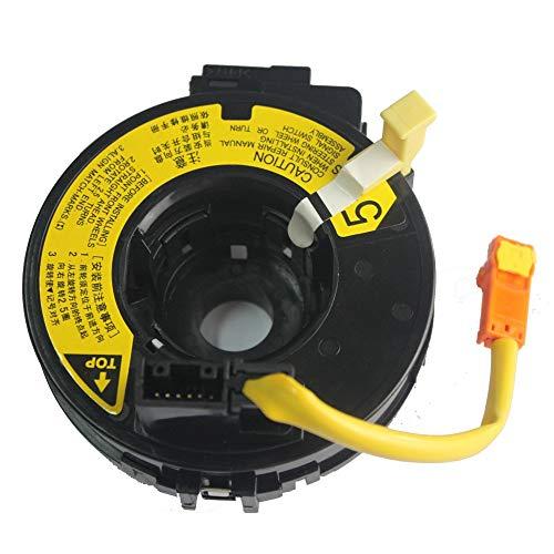 Lampe de plafond /à LED TSSS Interrupteur sans fil avec r/écepteur LED Affichage de la lumi/ère Kit ext/érieur 600 m 40 m Installation rapide