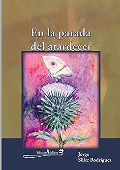 En La Parada Del Atardecer por Jorge Siller Rodríguez Gratis
