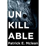 Unkillable (English Edition)