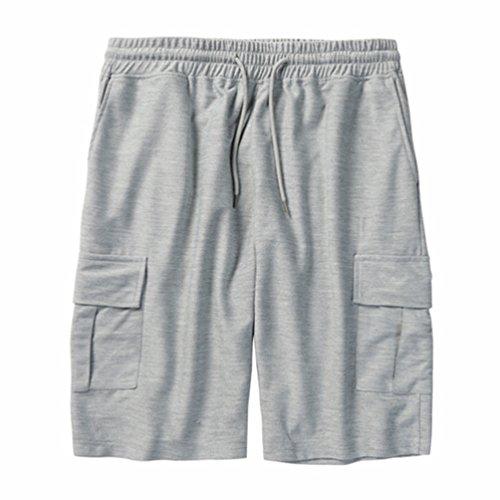zhiyuanan-sweat-shorts-herren-shorts-training-shorts-jogginghose-schnelltrocknend-lose-und-bequeme-s