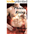 Phoenix Rising (The Invasion Series Book 1)