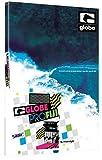 Globe Fiji Pro [DVD] [NTSC] [Reino Unido]