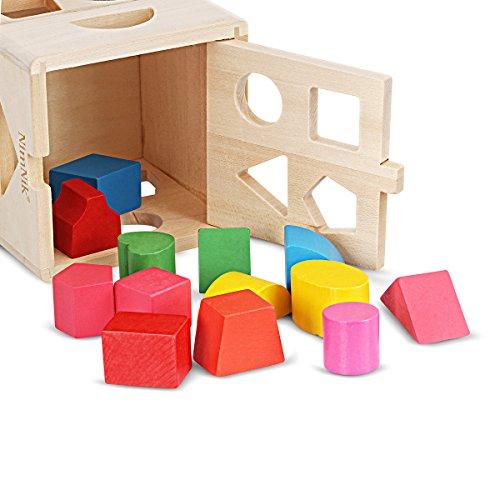 giocattolo-di-legno-bambini-colori-e-forme-in-legno-building-block-educativo-cubo-per-selezione-by-n