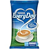 Everyday Nestle Dairy Whitener, 1kg Pouch