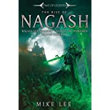 The Rise of Nagash (Time of Legends, Band 3)