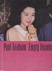 Paul Graham, Empty Heaven by Paul Graham (1995-09-02)