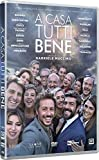 Une Famille italienne / There Is No Place Like Home ( A casa tutti...