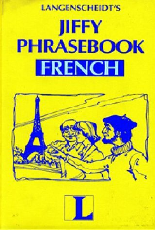 jiffy-phrasebook-french-book-only-english-and-french-edition-by-langenscheidt-1986-06-30