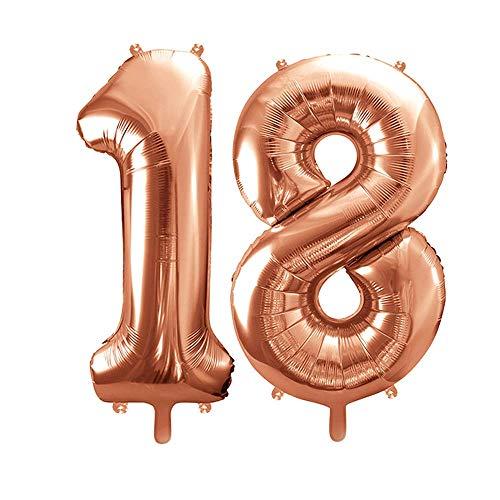 Organizacja Przyjęć święta I Specjalne Okazje Helium