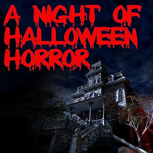 Horror ()