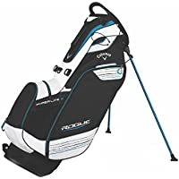 Callaway Hyper Lite 3 Stand Bag for Golf Clubs