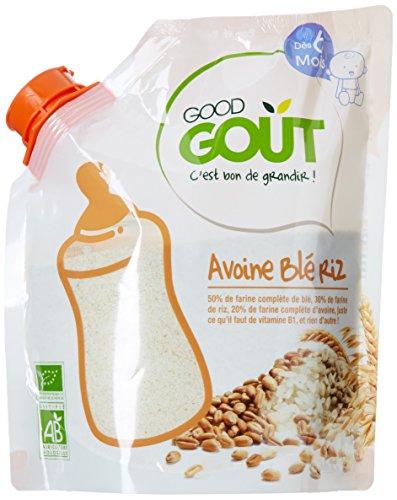 good-gout-bio-cereales-avoine-ble-riz-200-g-lot-de-3