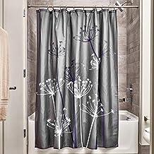 Suchergebnis auf Amazon.de für: duschvorhang stoff