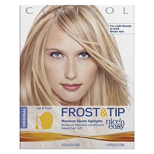 clairol-nice-n-easy-frost-tip-original-by-clairol