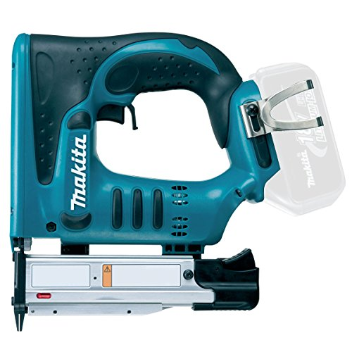 Makita DPT351Z - Clavadora 18V litio 0,6mm