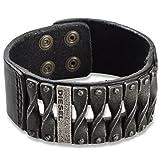 Diesel Armband DXM0579040