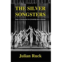 Silver Songsters, The