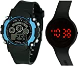 Pappi Boss Sports Watch Collections - BR...