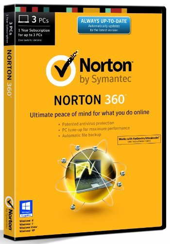 norton-360-210-3-computers-1-year-subscription-pc-2014-edition