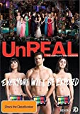 Unreal - Season 1 by Craig Bierko