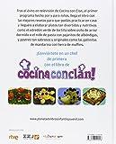 Image de Cocina Con Clan