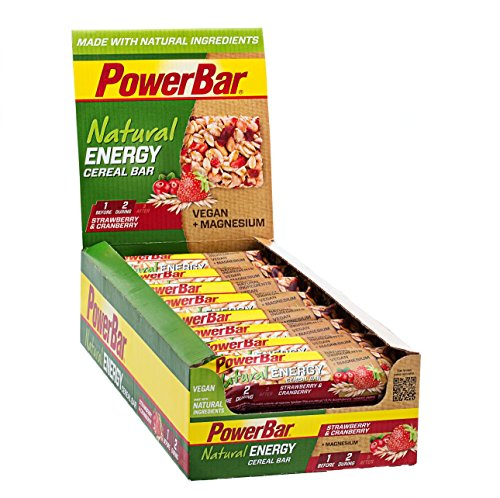 powerbar-natural-energy-europe-cereal-bar-strawberry-and-cranberry-24-x-40g-pack-of-24