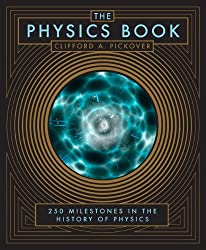 The Physics Book (Barnes & Noble Leatherbound Classics)