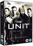 The Unit - Season 3 - Complete [DVD] [2008]