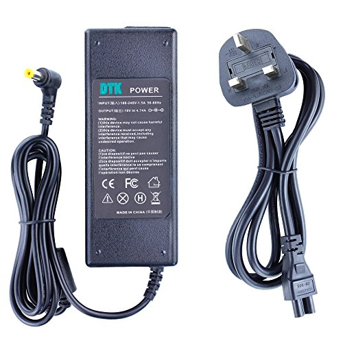dtkr-ac-adapter-laptop-computer-charger-notebook-pc-supply-power-source-for-acer-aspire-high-quality