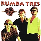 Loco Corazon International by Rumba Tres (1996-01-23)