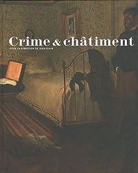 Crime & châtiment