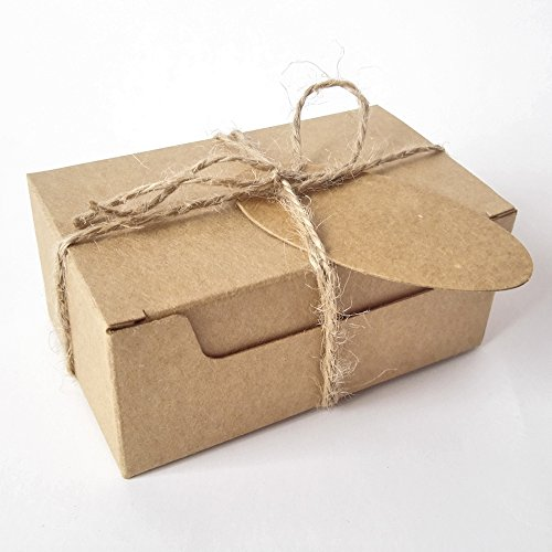 50pcs-soap-gift-wrapping-craft-cardboard-kraft-paper-box-with-hemp-and-tags-rectangle-brown-box-with