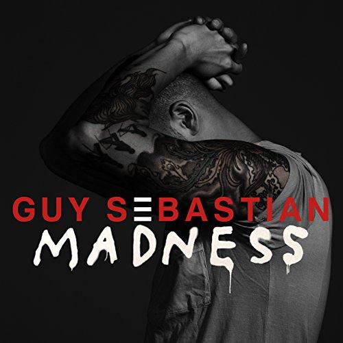 Madness (Die Smart Guy Dvd)