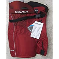 Bauer Supreme One35 Pants Junior
