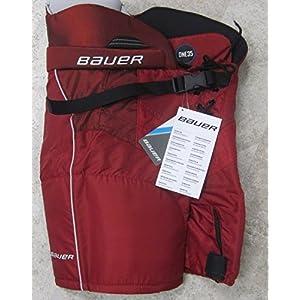 Bauer Supreme One35 Hose Junior 'Outlet'
