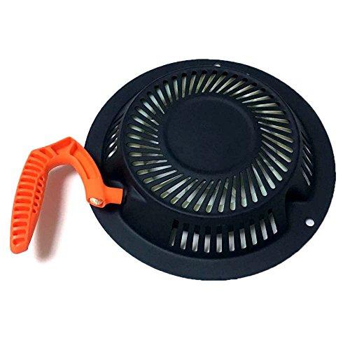 einhell gh pm 40 AM Seilzugstarter Starter passend für Einhell GH-PM 40 P Rasenmäher Reversierstarter