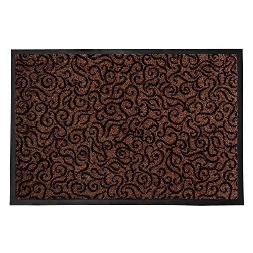 casa-purar-brasil-non-slip-rubber-barrier-mat-decorative-kitchen-or-entrance-rug-brown-60x90cm-3-siz